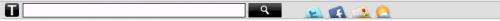 Tuvaro Toolbar Removal Guide