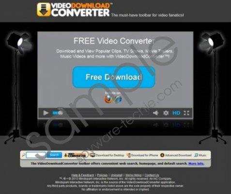 Ievbz.com Removal Guide