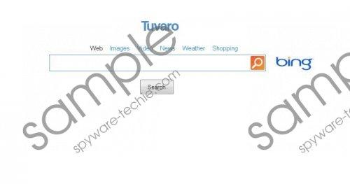 www-search.net Removal Guide