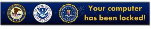 FBI PayPal Virus Removal Guide