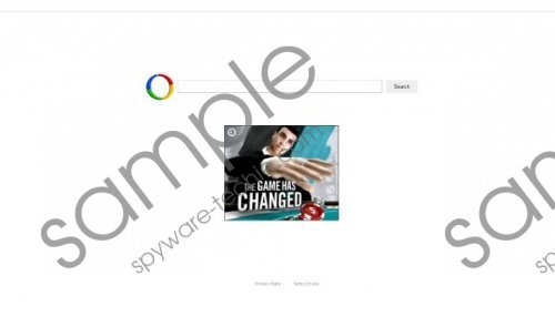 Websearch.pu-results.info Removal Guide