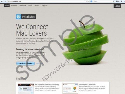 Search.installmac.com Removal Guide