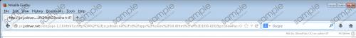 jsr.jsdriver.net Removal Guide