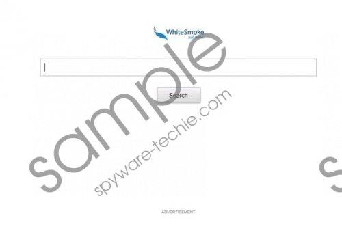 Trovi.com Removal Guide