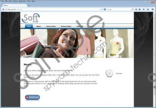 SoftCoup