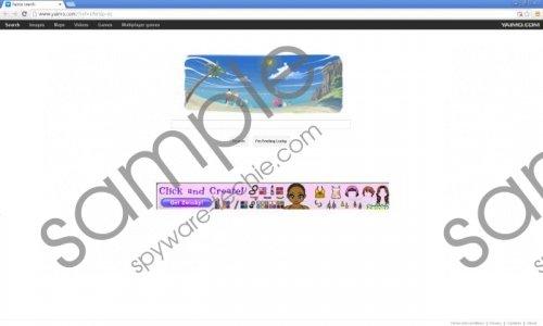 Yaimo.com