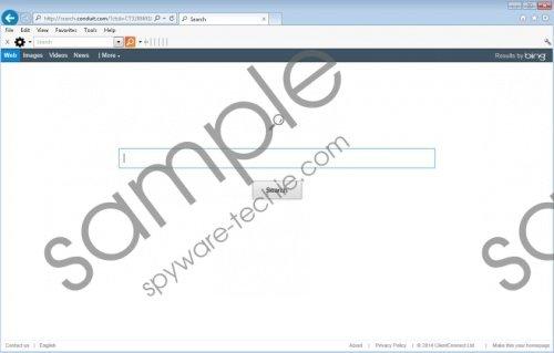 DivX Browser Bar Toolbar Removal Guide