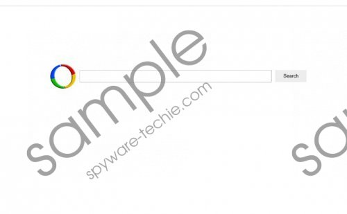 Websearch.searchdominion.info Removal Guide