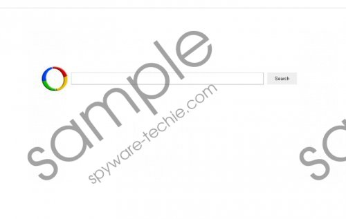 Websearch.searchitwell.info Removal Guide