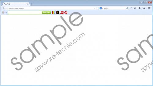MySocialColor Removal Guide