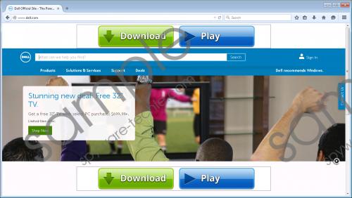 WebSmart App Removal Guide