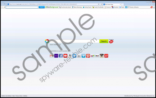 BestBackground Toolbar Removal Guide
