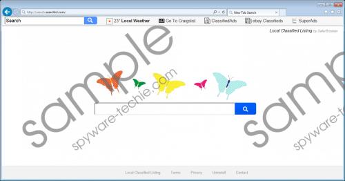 Search.searchlcl.com Removal Guide