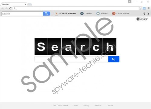 Search.searchfcs.com Removal Guide