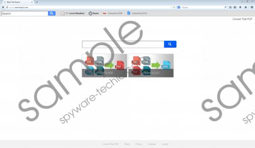 Search.searchmpct.com Removal Guide