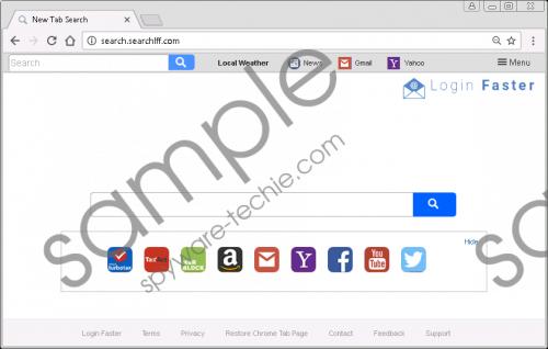 Search.searchlff.com Removal Guide