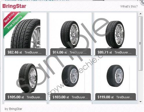 BringStar Removal Guide