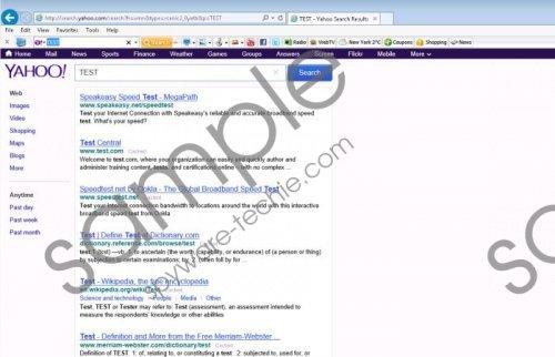 allmyweb.com Removal Guide