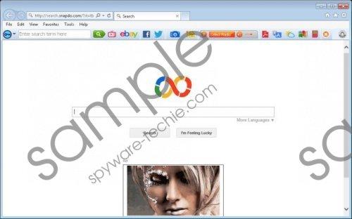 Savepass smartbar Removal Guide