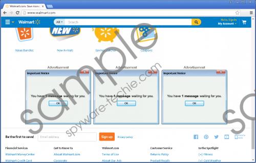 Search.sosodesktop.com Removal Guide