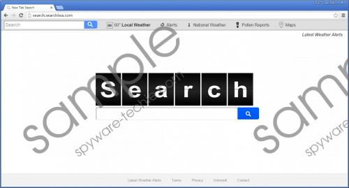 Search.searchlwa.com Removal Guide