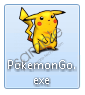 PokemonGo Ransomware Removal Guide